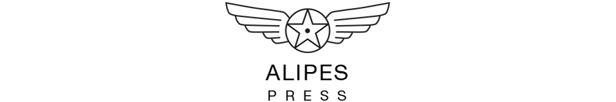 Alipes Press